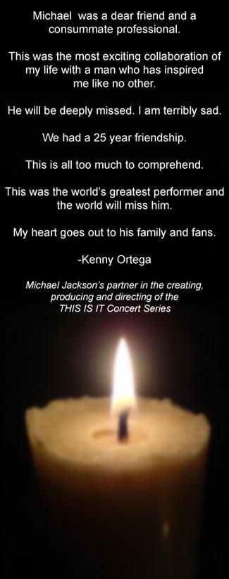 Macaulay Culkin e Michael Jackson da culkin.macaulay.